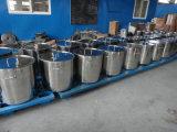 Cerveza Keg / Hervidor de 15 galones inoxidable / Hervidor de acero inoxidable