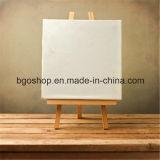 "Impression de Digitals de toile de coton de tissu de toile (20 "" X30 "" 3.8cm)"
