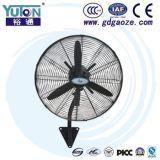 Yuton 산업 벽 송풍 팬