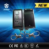 telecomando elettrico senza fili della porta a battenti di 433MHz rf (JH-TX12)