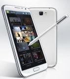 Hotsale極度のAmoled N7102元のロック解除された4G Lteのスマートな携帯電話