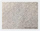 、磨かれた、Bushhammered炎にあてられるの床のための砥石で研がれた花こう岩の大理石の石のタイル