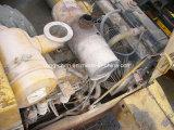 小松の車輪の掘削機Wa400の使用された小松Wa400の車輪の掘削機