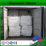 Type de chlorure de magnésium et chlorure normal de magnésium de pente industrielle de pente