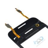 Handy-Zubehör-Fingerspitzentablett für Reparatur-Bildschirm Samsung-Ace4 G313