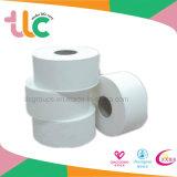 Roulis de papier de soie de soie de toilette