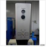 la macchina della saldatura a ultrasuoni di 15k 3200W per la saldatura di plastica del filtro, Ce ha approvato il saldatore di plastica