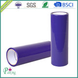 Cinta adhesiva del embalaje del color rojo BOPP del OEM