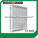 100W-4000W LED Flood Light per Stadium Lighting, Outdoor Lighting, CE, RoHS, TUV, UL, ETL