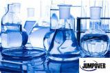 Neuer Typ chemisches Produkt-Propylen-Karbonat