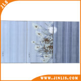 Küche-Wand-Fliese-Tintenstrahl-Fliese