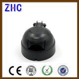 유럽 세륨 PVC 플라스틱 12V 24V 7 Pin 13 Pin 금관 악기 전력 남성과 여성 차량 트레일러 플러그