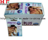 Libimax Plus Peins Enlargement Pills PureおよびNatural Power Formula