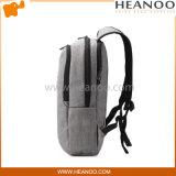 14 дюйма Backpack рюкзака школы 15 людей компьютер-книжки дюйма