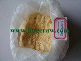 Carbonate Hex stéroïde de Trenbolone Hexahydrobenzyl de carbonate de Parabolan Tren