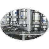 Машина завалки воды автоматического Ce стандартная жидкостная (JND 606015)