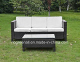 Mobília européia do estilo da venda por atacado do estilo de Kd para o jardim