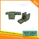 CNC van het metaal de Delen van de Machine van de Draaibank voor Meubilair/Elektronisch