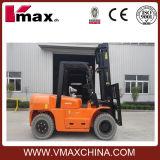 7t Dieselgabelstapler, China-Marke