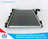 Tigre 2012 del Suzuki del radiatore di sconto PA16 al radiatore automatico 17700-71L10