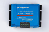 регуляторы 60A заряжателя 12V 24V 36V 48V голубые солнечные