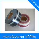 Film di materia plastica acrilico