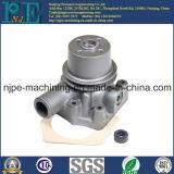 Pomp Van uitstekende kwaliteit van het Water van het Aluminium van de Fabrikant van China de Gietende