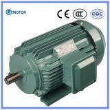 Yjt série de haute qualité à trois phases AC Electric Motors0.75kw ~ 315kw
