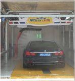 Оборудование мытья автомобиля Dericen Dws-3 с Ce одобрило