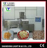 Snacks Alimentation machine à double vis extrudeuse (LT70L)