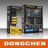 High-density коробка Ae/Be каннелюру упаковывая/коробка подарка (DC-BOX023)