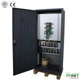 Pg van China Concurrerende Universele Closed-Loop Controle VFD VSD