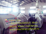 110mm 160mm 400mm 450mmのPE HDPE Water Pipe Extrusion Line/Production Line