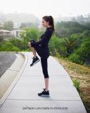 Йога износа пригодности женщин высокого качества задыхается атлетический костюм гимнастики одежд