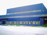 Migliore costruzione del baldacchino delle entrate principali della costruzione di blocco per grafici dello spazio dell'acciaio per costruzioni edili di prezzi