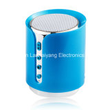 Mini altavoz de Bluetooth con Ce/RoHS