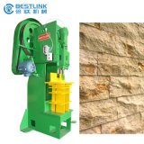 Elektrisches Decorative Mushroom Stone Breaking Machine (Sandstein)