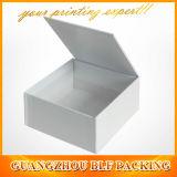 حارّة يختم صندوق من الورق المقوّى رخيصة ([بلف-غب491])