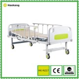 Electric Hospital Physiotherapy Bed (HK-N217)를 위한 의학 Equipment