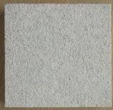 Bancada branca do granito da pérola da pérola do material de construção