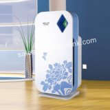 2016 neues Designed Air Cleaner mit Healthy Air Protect Alert