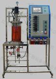Fermentatore di vetro mescolato meccanico per birra/vino/bevanda