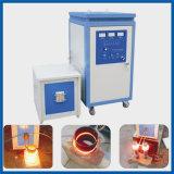 Dispositif de chauffage par induction de la Chine pour tremper la pièce forgéee