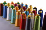 Rayon Premium Embroidery Thread per Casual Wear