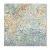 Верхнее качество деревенское Floor&Wall кроет 80*80cm черепицей