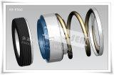 기계적 밀봉 것과 같이 E560 독수리 Burgmann Ea560 OEM 공장을 중국제 대체하기 위하여
