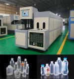 Heiße Verkaufs-Qualitäts-Blasformen-Maschine