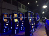 Cabina video múltiple barata del juego de la consola del juego de arcada de Capcom