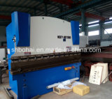 1.5mm 2mm Steel Plate Bending Machine, Hydraulic Bending Machine