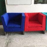 Moderne Hauptauslegung Furnitre fantastisches Art-Wohnzimmer-Sofa-Set